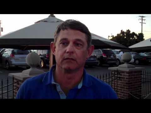 UFM Mehlville School District Interview 1 - Greg Frigerio