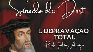 EBD- Depravação Total 01.11.2020