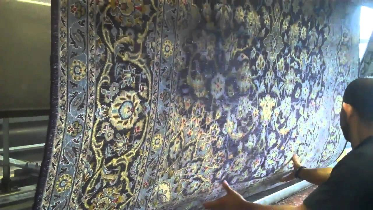 Rug Cleaners Hinsdale IL