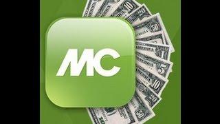Money-Center cc уникальная платформа c обменом валют по выгодному курсу