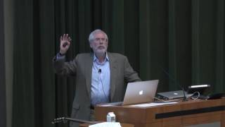 Innovation@50X - Moving Companies at Startup Speeds - Steve Blank