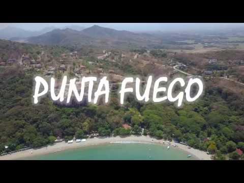 Punta Fuego Nasugbu Batangas Philippines April 2017