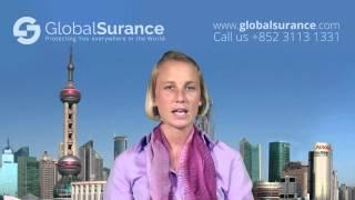 Cigna medical provider services