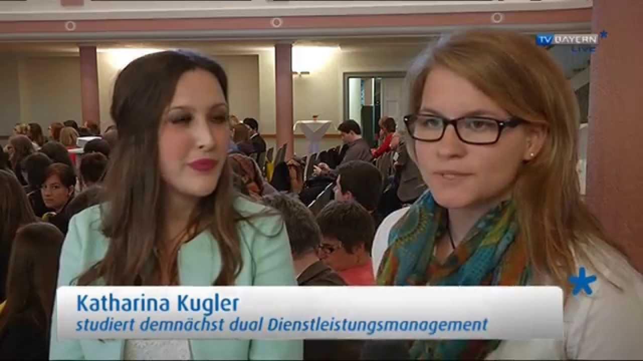 Bayern Fernsehen Live
