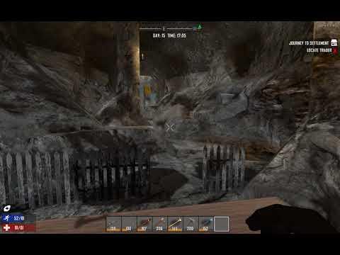 The Mining Office