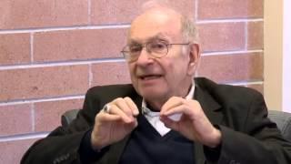 Eqbal Ahmad's Legacy—A Conversation with Stuart Schaar