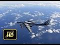 [Trump News]Russia's bombers to conduct regular patrols around Gulf of Mexico