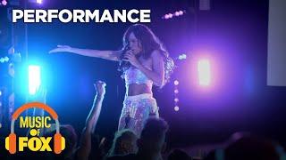 Get Me Right ft. Nessa | Season 3 Ep. 10 | EMPIRE
