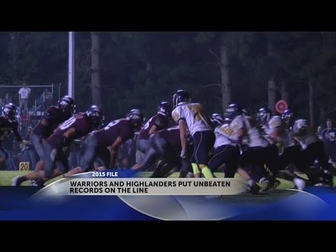 Big Game Preview shines the spotlight on Cloudland and Happy Valley gm.