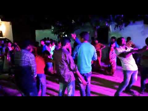 Dhagad dhagad sai Anna dj song