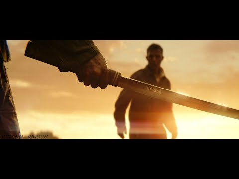 Image result for kong 2017 opening