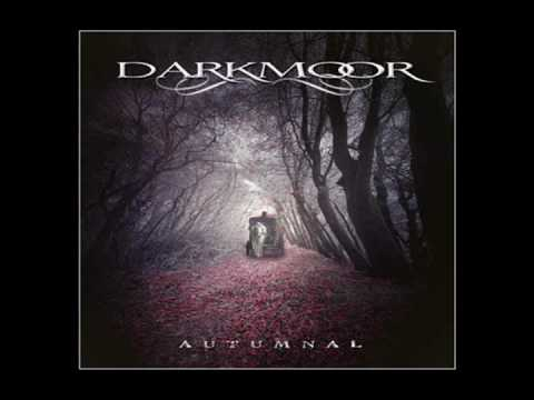 Клип Dark Moor - Don't Look Back