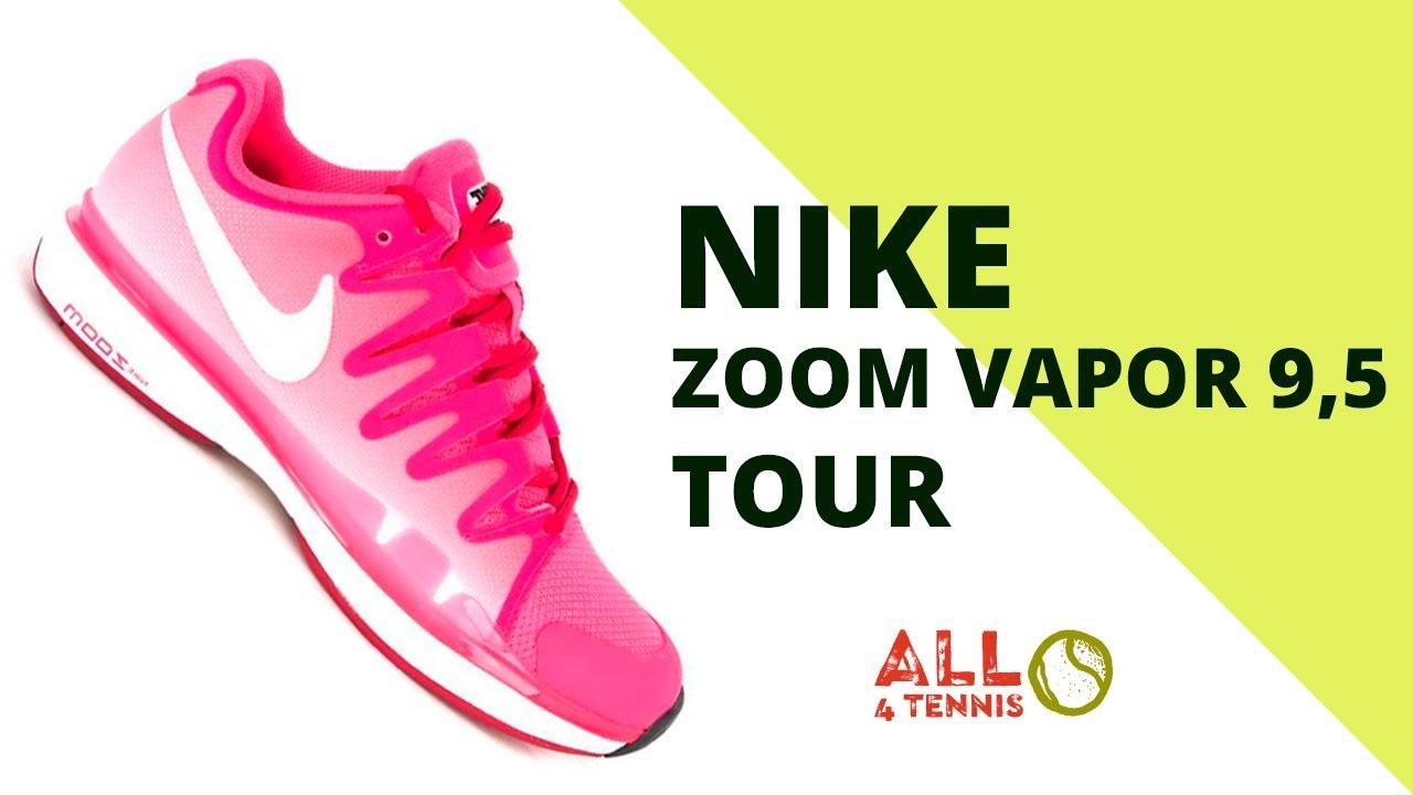 Nike и еще 14 брендов ✓ доставка по всей россии ✓ демократичные цены.