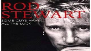 Rod Stewart - Have I Told You Lately  (by VagnerK)