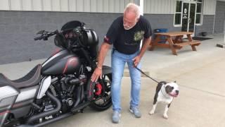 IMG 6176  HARLEY DAVIDSON CUSTOM BIKES BAGGERS 704BOYS CUSTOM MOTORCYCLES  STREETGLIDES   ULTRA