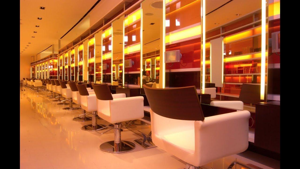Presentaci n estrategia comercial para salones de - Visillos para salones ...