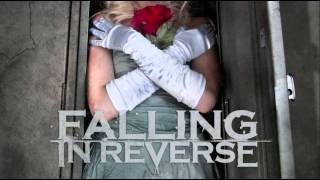 Repeat youtube video Falling In Reverse ► Raised By Wolves [HQ]