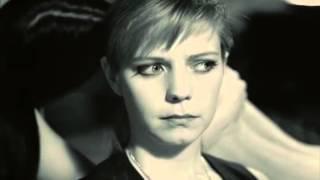 Happiness (Le Bonheur) - Trailer