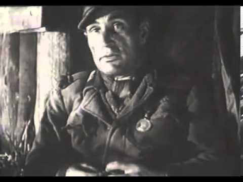 Luis Trenker - Topic - YouTube