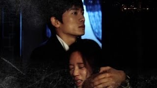 K-Drama Mix || Дыши ||