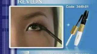 REVLON IN CAMBODIA MakeUp Ms. Chhorda Thumbnail