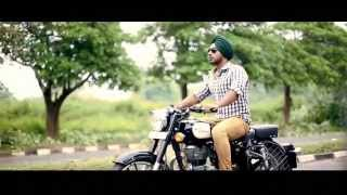 Bullet di seat | Deep Brar | Mr. Vgrooves | Groove Records | Latest Punjabi Song |