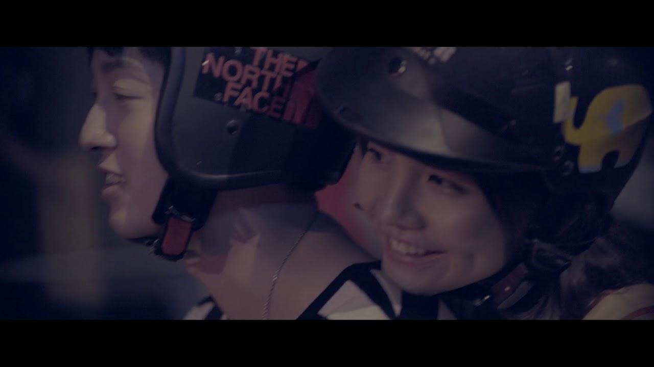 謝和弦 R-chord – 『光害』音樂微電影 - YouTube