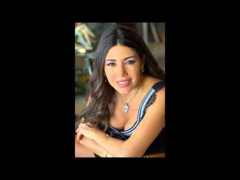 Laura Khalil - Jari Ya Hammouda - جاري يا حمودة  - لورا خليل
