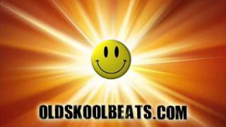 Moon Bass - Get Down To The Funky Song (Club Mix)