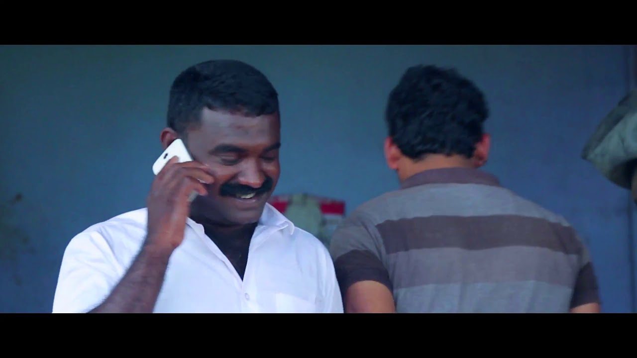 kulikathaval short film