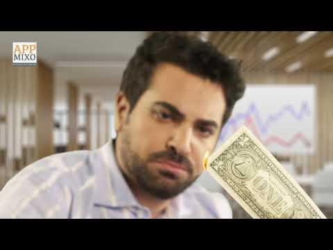 Shopify Store Audit. Stop Burning money!