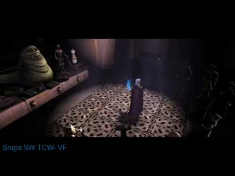 """star-wars-tcw-(2008):-54#:-ventress:-""""..skywalker-l'avait-déjà...assassiné-!""""--vf"""