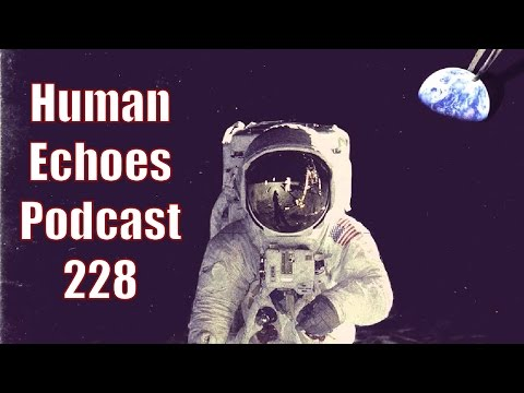 "Operation Avalanche Movie Review - HEP 228 - ""Shoot the Moon"""