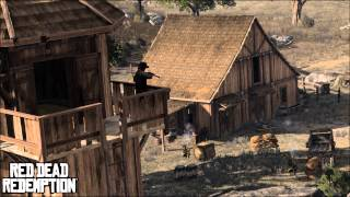 Download Red Dead Redemption OST - 240 The Last Enemy That