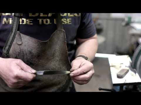 R&N Blades Australia - Made To Use