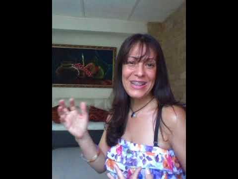 Mi experiencia con el Dropshipping vendiendo en ebay desde Venezuela