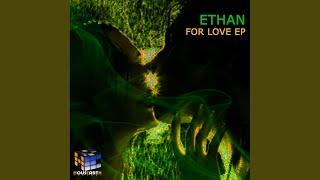 For Love (Original Radio Edit)