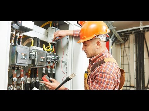 Electrician Job Market In Australia   Auto Electrician Roles, Responsibilities And Salary Levels