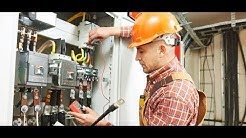 Electrician job market in Australia | Auto electrician Roles, responsibilities and salary levels