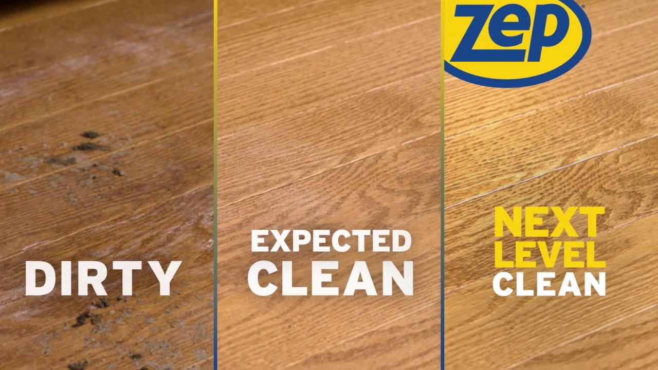 Best Way To Clean Wood Laminate Floors From Zep