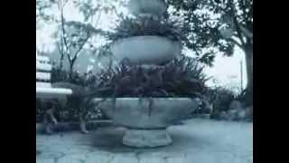 видео Ремонт Fujifilm FinePix S2000HD