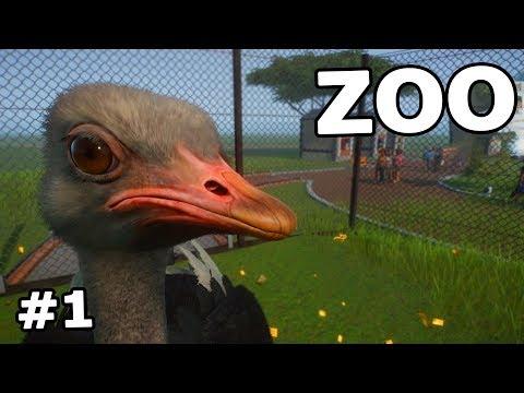 zacatek-epickeho-dobrodruzstvi-planet-zoo-1