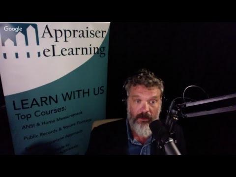 Appraiser Coach - The Business Of Appraisal