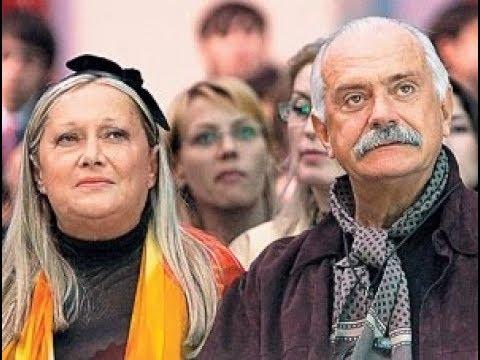 Вера Брежнева фото govorucom
