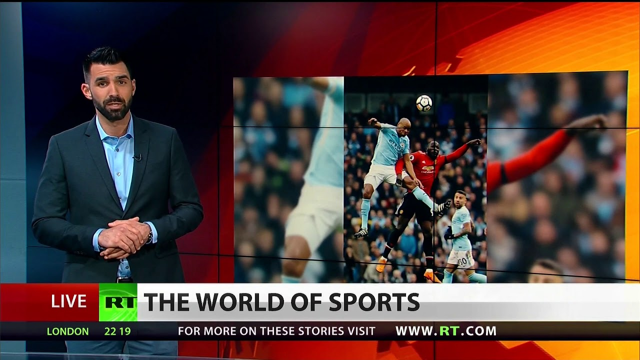 World of Sports: Captials tie series at two, Nadal advances in Monte Carlo