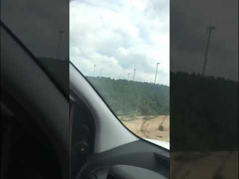 İnstagram araba manzara story gündüz gezmeleri whatsapp Facebook hikaye durum