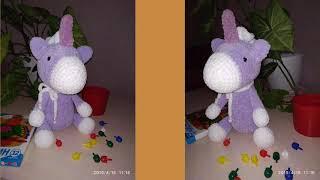 Ідеї для іграшок від творчої людини Олени Ю з Уржума