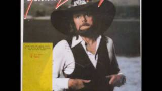 Watch Johnny Paycheck Song And Dance Man video