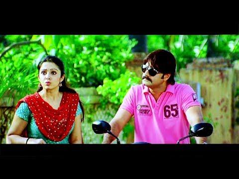 Ini Oru Vidhi Seivom Full Movie # Latest Tamil Movies # Tamil Super Hit Movies # Tamil Movies