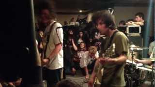 Title Fight - Like A Ritual LIVE